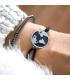 pulsera personalizada my world