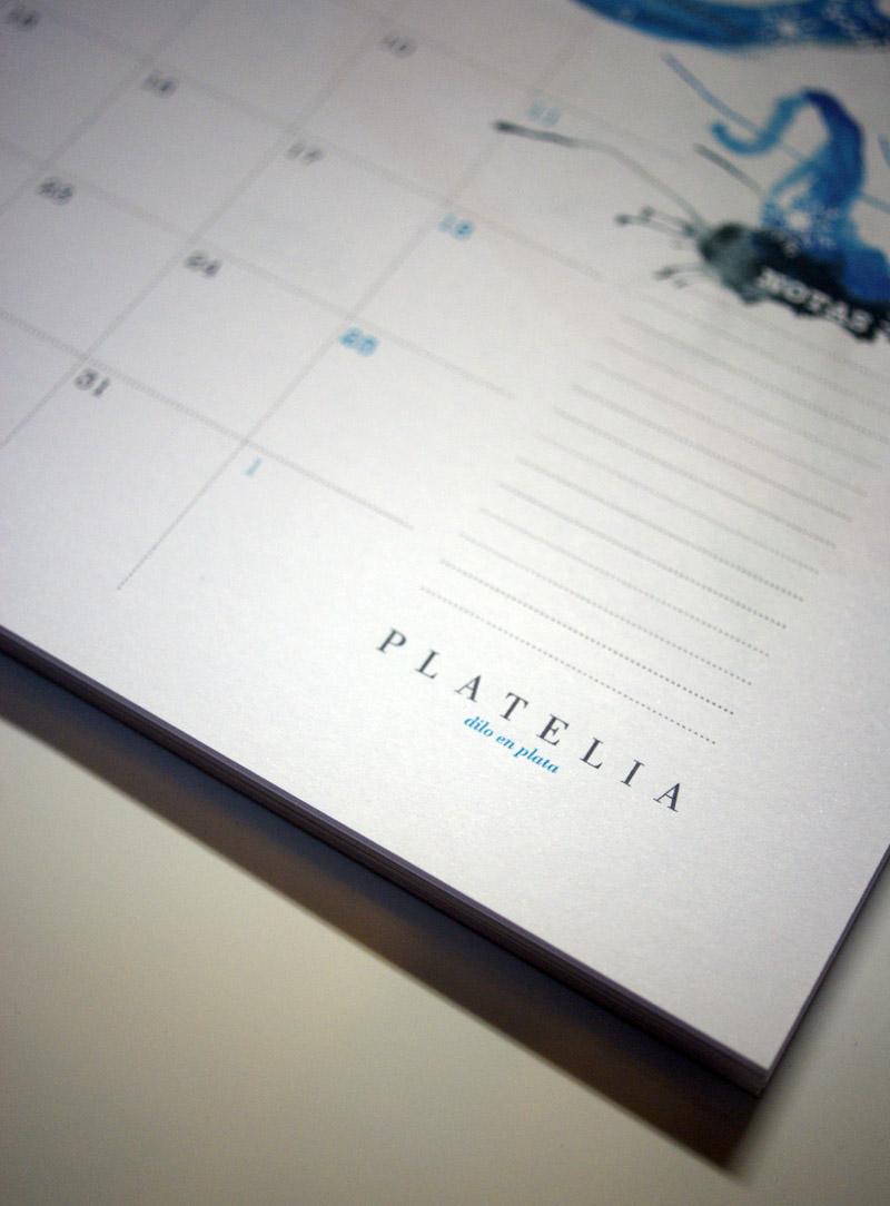 calendario 2015 imprimir