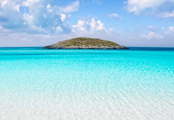 PLATERAPIA: Las mejores playas de Baleares