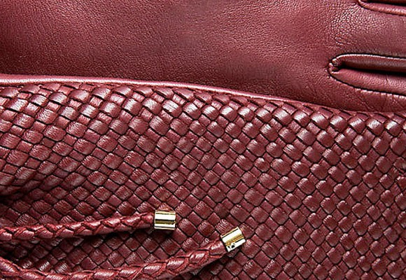 Marsala: el color del 2015
